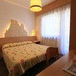 Hotel Miramonti Photo