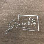 Photo of Hotel Ristorante Giardinetto Garda