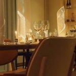Valokuva: Ravintola Karljohan