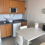 Babalu Apartments Foto