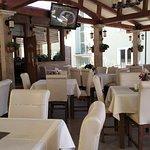 Photo of Siana Restaurant