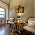 Photo of Argyro Rent Rooms