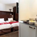 Photo of Avalon Suites Paris Gare du Nord