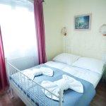 Foto de Pushkin Apartments