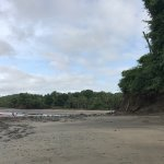 Photo of Coiba Island National Park