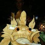 Photo of Poppies Bali