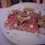 Photo of Elia's Restaurant