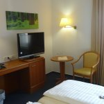 Photo of Hotel Stadt Kassel