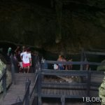 Foto de Saturno Cave