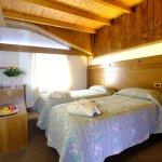 Photo of Natur Hotel Alpino
