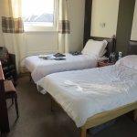 Foto de Avonbridge Hotel