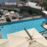 Photo of Grand Hotel Bristol Resort & Spa