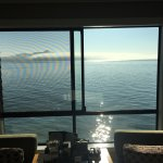 Photo de The Inn Above Tide