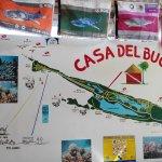 Photo of Casa Del Buceo
