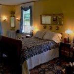Inn at Brandywine Falls ภาพถ่าย