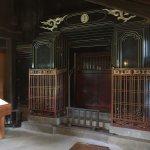 Photo of Ishiguro Samurai House