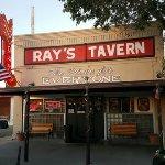 Photo of Ray's Tavern