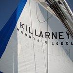 Photo de Killarney Mountain Lodge