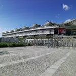 Photo of Legia Warsaw Municipal Stadium of Marshal Jozef Pilsudski