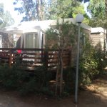 Photo of Camping Giannella
