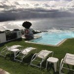 Photo of The Plettenberg Hotel
