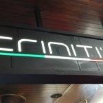 Criniti's Parramatta