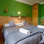 Photo of Hotel-Apartamentos de Montana Uson