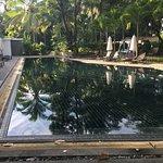 Photo of Nai Yang Beach Resort and Spa