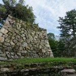 Photo of Ruins of Matsusaka Castle