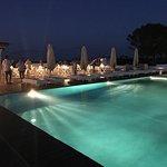 Photo of Capofaro Malvasia & Resort