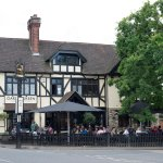 Oak on the Green, Bearsted, Maidstone