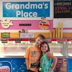 Grandma's Place Foto