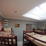 Buffalo Dormitory (En Suite)
