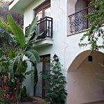 Photo de Paradise Garden Hotel