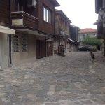 Photo of Hotel Saint Nikola