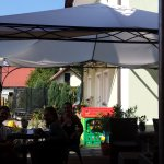 Hostel Sonce Foto
