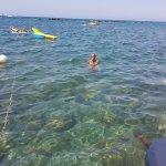 Photo of La Rotonda Sul Mare