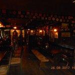 ภาพถ่ายของ Crow & Gate Pub