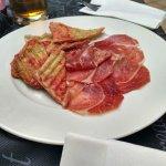 Photo of Restaurante Comomelocomo
