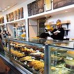Porto's Bakery & Cafe Foto