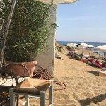 Photo de Heraclee plage