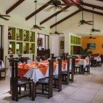 Restaurante Leyenda con un nuevo menú, variado y precios muy accesibles.
