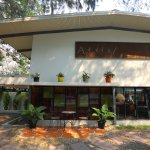 Photo of ARROZ Spanish Rice House
