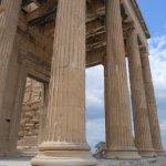 Photo de Athens Walking Tours