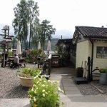 Photo de Wee Blether Tea Room