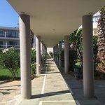 Photo of Lyttos Beach Hotel
