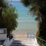 Foto Lindia Thalassa Resort