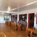 Photo de Capitol Reef Inn & Cafe