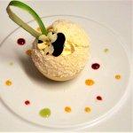 Photo of Restaurant Etoile des Neiges