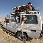 Photo of Donamasai Day Tours